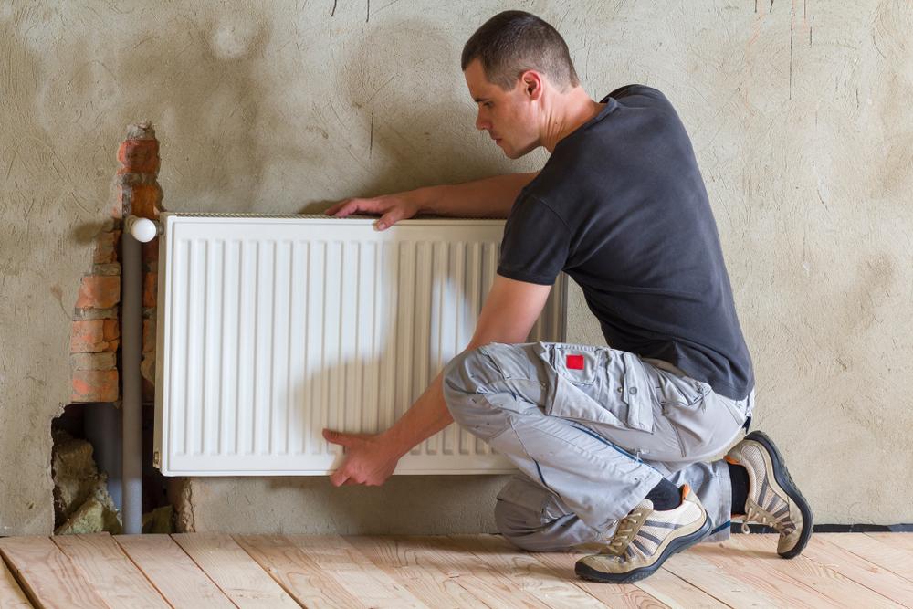Guide des prix pour le remplacement d'une climatisation