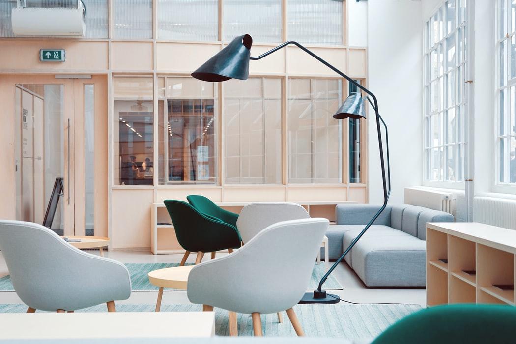 Rénover facilement des meubles en bois