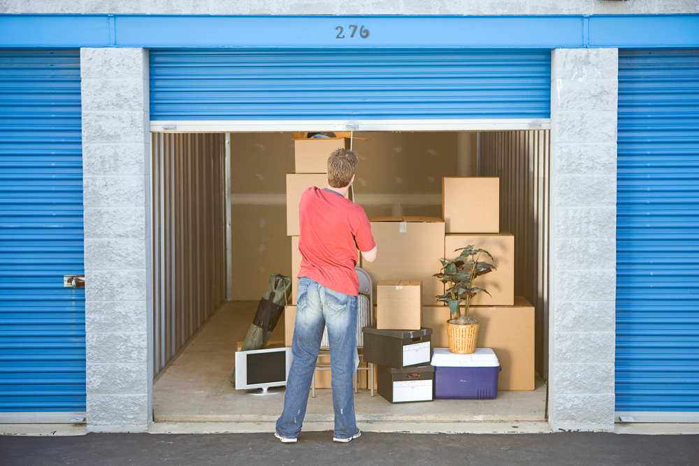 Les éléments clés pour bien protéger ses affaires en stockage professionnel