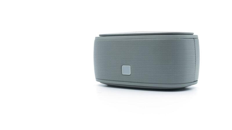Sélection des meilleures enceintes Bluetooth