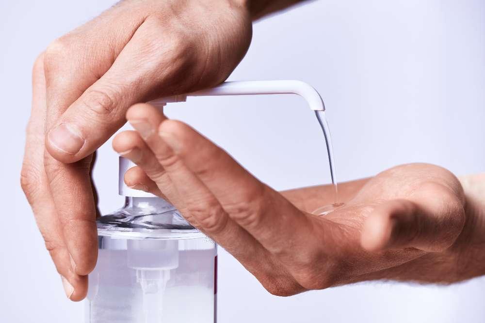 Astuces pour bien choisir le gel hydroalcoolique pour pros