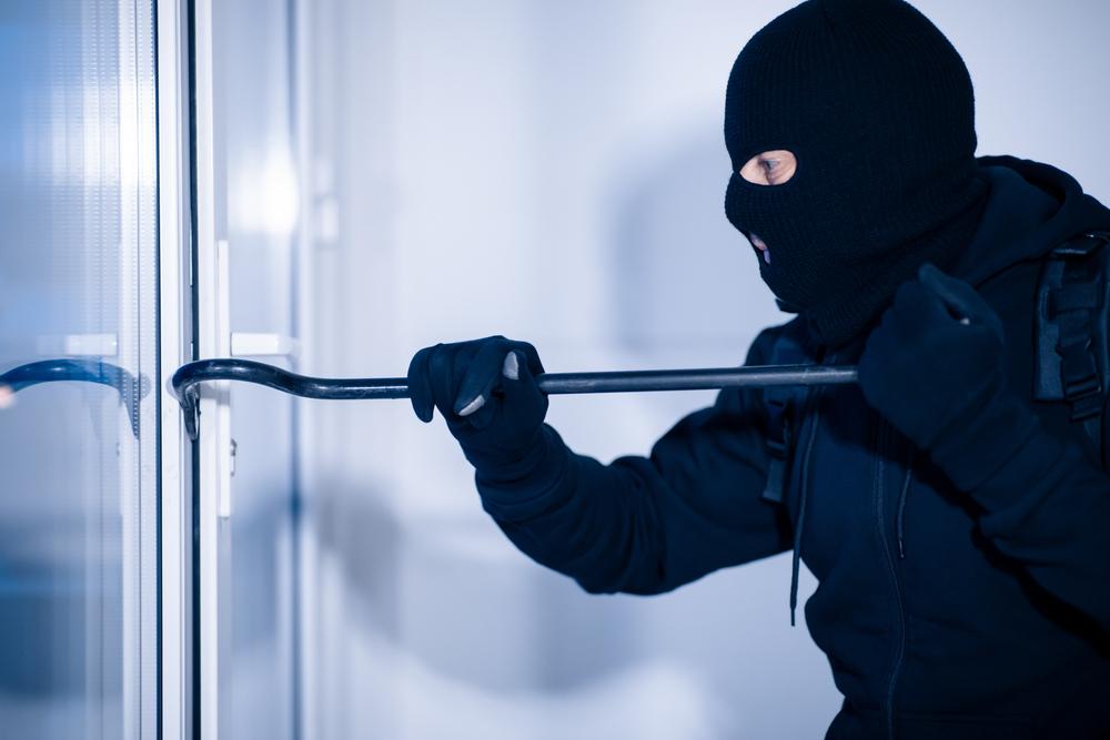 Comment assurer la protection contre les intrusions ?