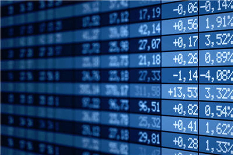 Que vaut l'indice Eurostoxx 50 ?