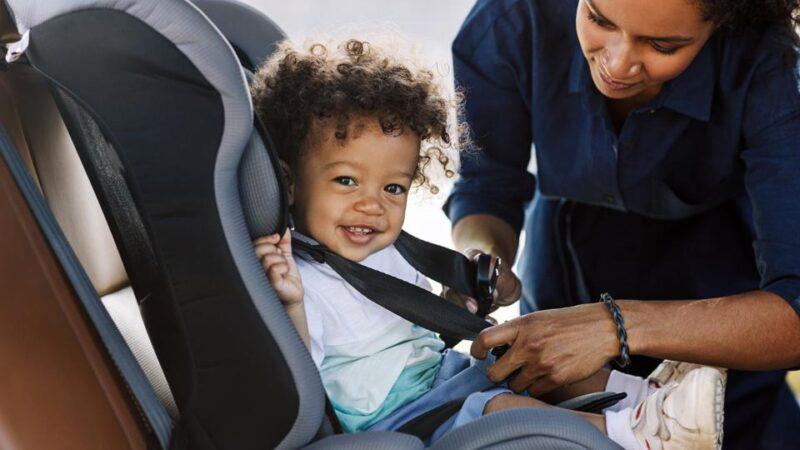Ou acheter les équipements pour votre bébé?